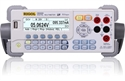 Picture of Rigol DM3058E, 5.5 Digit Digital Multimeter
