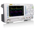 Picture of Rigol DS1104Z, 100 MHz Digital Oscilloscope