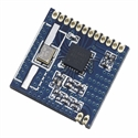 Picture of SI4463 Transceiver Module