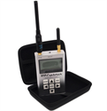 Picture of RF Explorer Model 3G-24G Combo — Handheld / USB RF Spectrum Analyzer