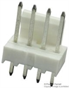 Picture of Molex KK 254 Series - Fricton Lock