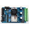Picture of CNC Controller TB6560 3.0A Stepper Motor Driver Board For Mach3