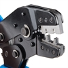 Picture of Crimping Pliers - 28-20 AWG