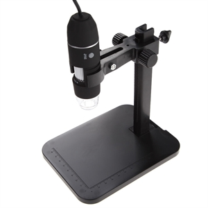 Picture of USB Digital Microscope