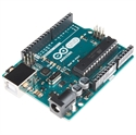 Picture of Arduino Uno R3 - Original