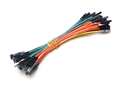 Picture for category Electronic Brick Cables