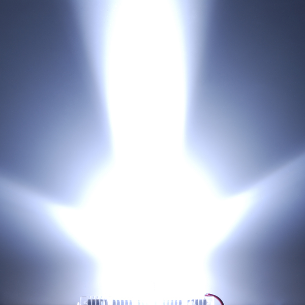 Hobbytronics Led Super Bright White