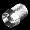 Picture of LED Holder - 10mm