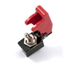 Picture of Toggle Switch