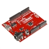 Picture of SparkFun Inventor's Kit - V3.2