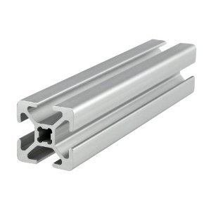 Picture of T-Slot Strut Profile 40mm - 4 slots