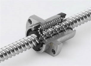 Picture of Ball Screw and Nut - SFU1204