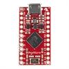 Picture of Arduino Pro Micro - 5V/16MHz (Original)