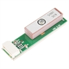 Picture of GPS Receiver - GP-735 (56 Channel)