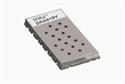 Picture of DRA818U UHF Transceiver Module