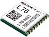 Picture of Quectel GPS Module L76-M33