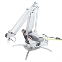 Picture of uArm - Desktop Robotic Arm