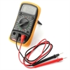 Picture of Base Kit + XL-830L LCD Multimeter
