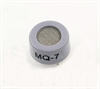 Picture of MQ Gas sensor