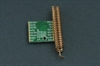 Picture of 433MHz LoRa SX1278 Wireless Transceiver DRF1278F