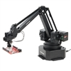 Picture of uArm Swift Pro - Desktop Robotic Arm