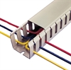 Picture of Narrow Slotted Trunking / Finger Trunking