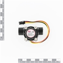 Picture of Water Flow Sensor / Flow Meter