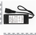 Picture of Power Supply - 12V/5V (2A)