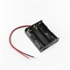 Picture of Battery Holder - 3xAA Square
