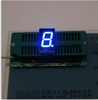 Picture of 7-Segment LED