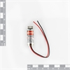 Picture of 5mW Laser Module Emitter - Red Line