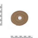 Picture of Ribbon Cable - 6 wire (5m)