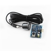 Picture of Waterproof Ultrasonic Distance Transducer