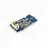 Picture of Grove - Infrared Temperature Sensor