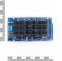 Picture of Arduino Mega Sensor Shield V2.0