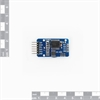 Picture of I2C DS3231 AT24C32 Real Time Clock Module