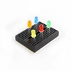 Picture of Mini Bread Board 4.5x3.5CM-Black