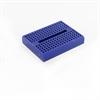 Picture of Mini Bread Board 4.5x3.5CM-Blue