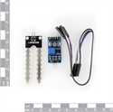 Picture of Digital Moisture Sensor
