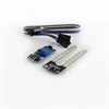 Picture of Digital Moisture Sensor