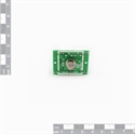 Picture of PIR Motion Sensor HC-SR501