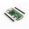 Picture of Raspberry Pi Zero Wireless With Headers