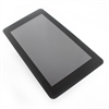 """Picture of 7.0"""" Touch Resistive Screen 800X480 for Raspberry Pi"""