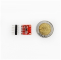 Picture of MCP4725 I2C DAC Breakout Development Board module 12Bit Resolution