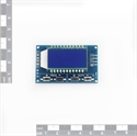 Picture of PWM Signal Generator Module 0-150kHz square wave output