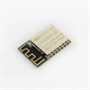 Picture of ESP8266 Serial WIFI Wireless Transceiver