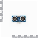 Picture of HC-SR05 / HY-SRF05 Precision Ultrasonic Distance Sensor