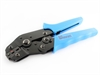 Picture of Crimping Tool Plier - Rachet - Insulated Terminals