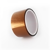 Picture of Kapton tape