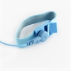 Picture of Anti Static ESD Wrist Strap